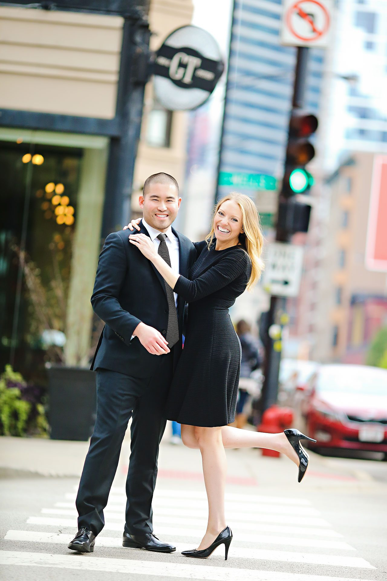 mallory wayne chicago engagement session 057
