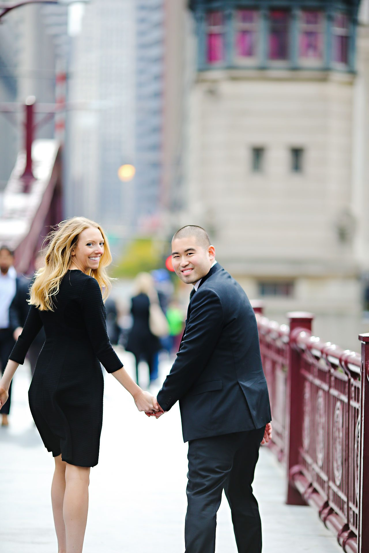 mallory wayne chicago engagement session 058