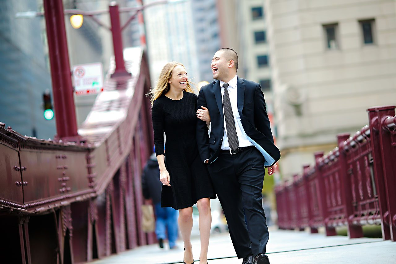 mallory wayne chicago engagement session 062