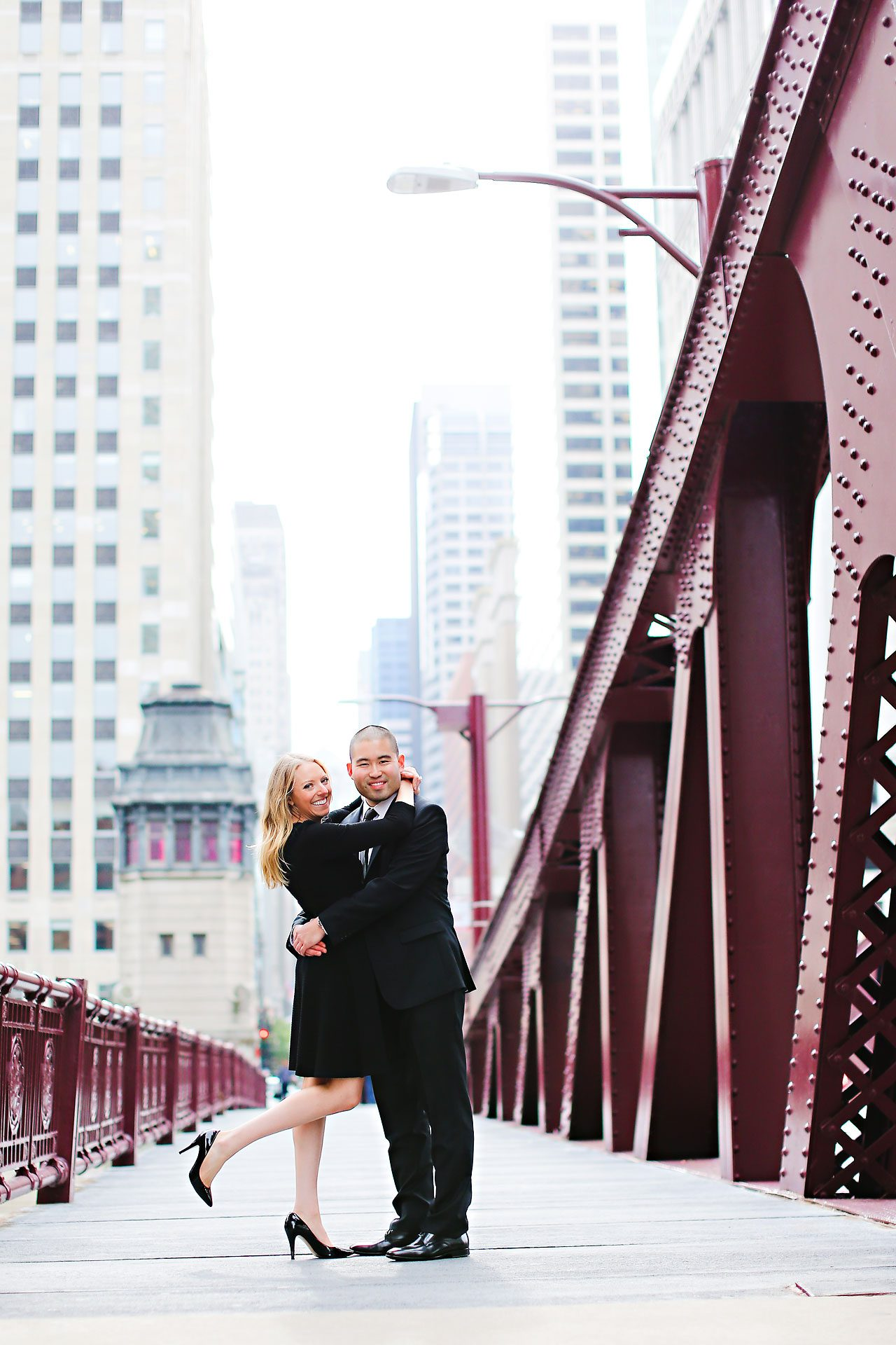 mallory wayne chicago engagement session 064