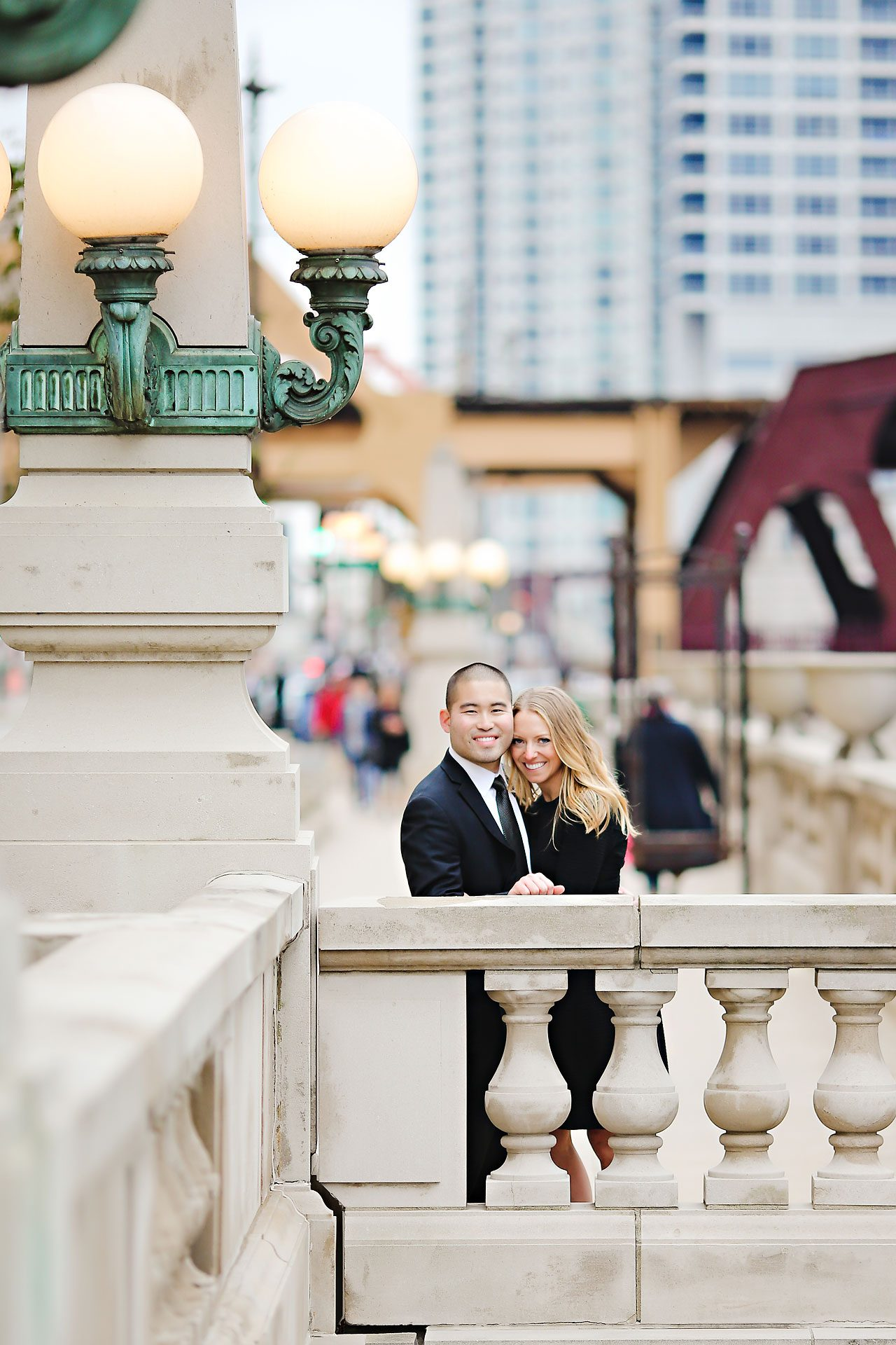 mallory wayne chicago engagement session 065