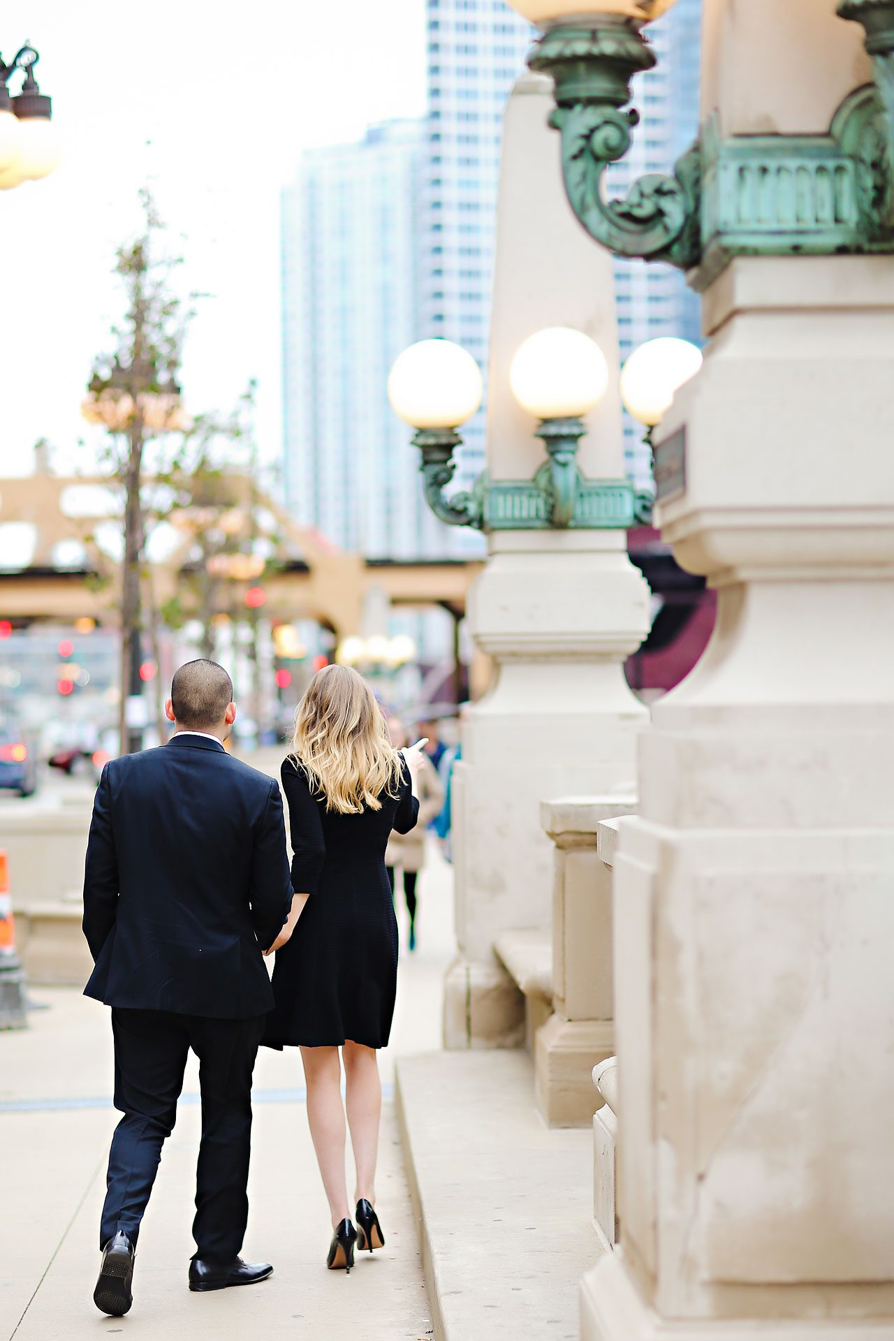 mallory wayne chicago engagement session 068