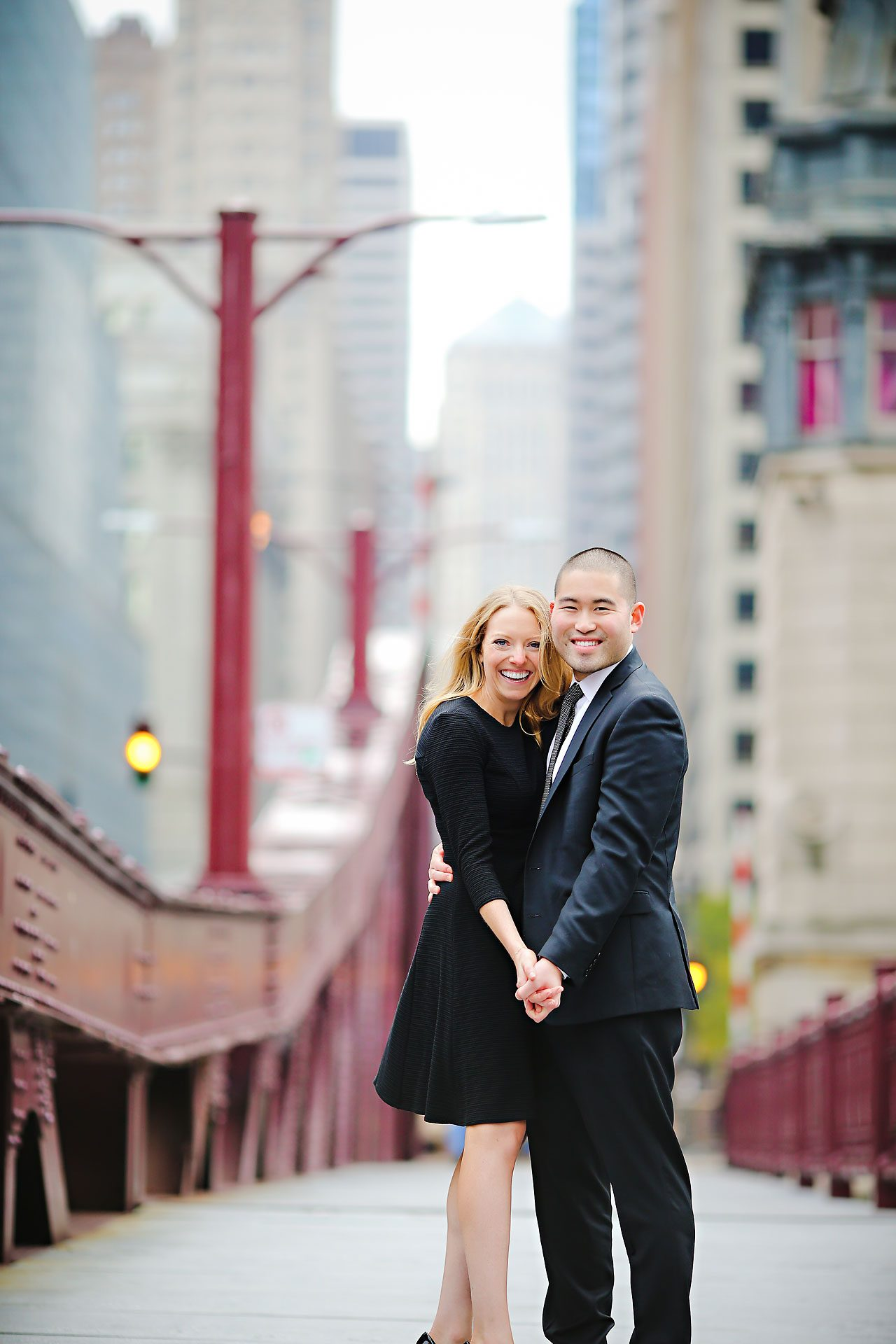 mallory wayne chicago engagement session 070