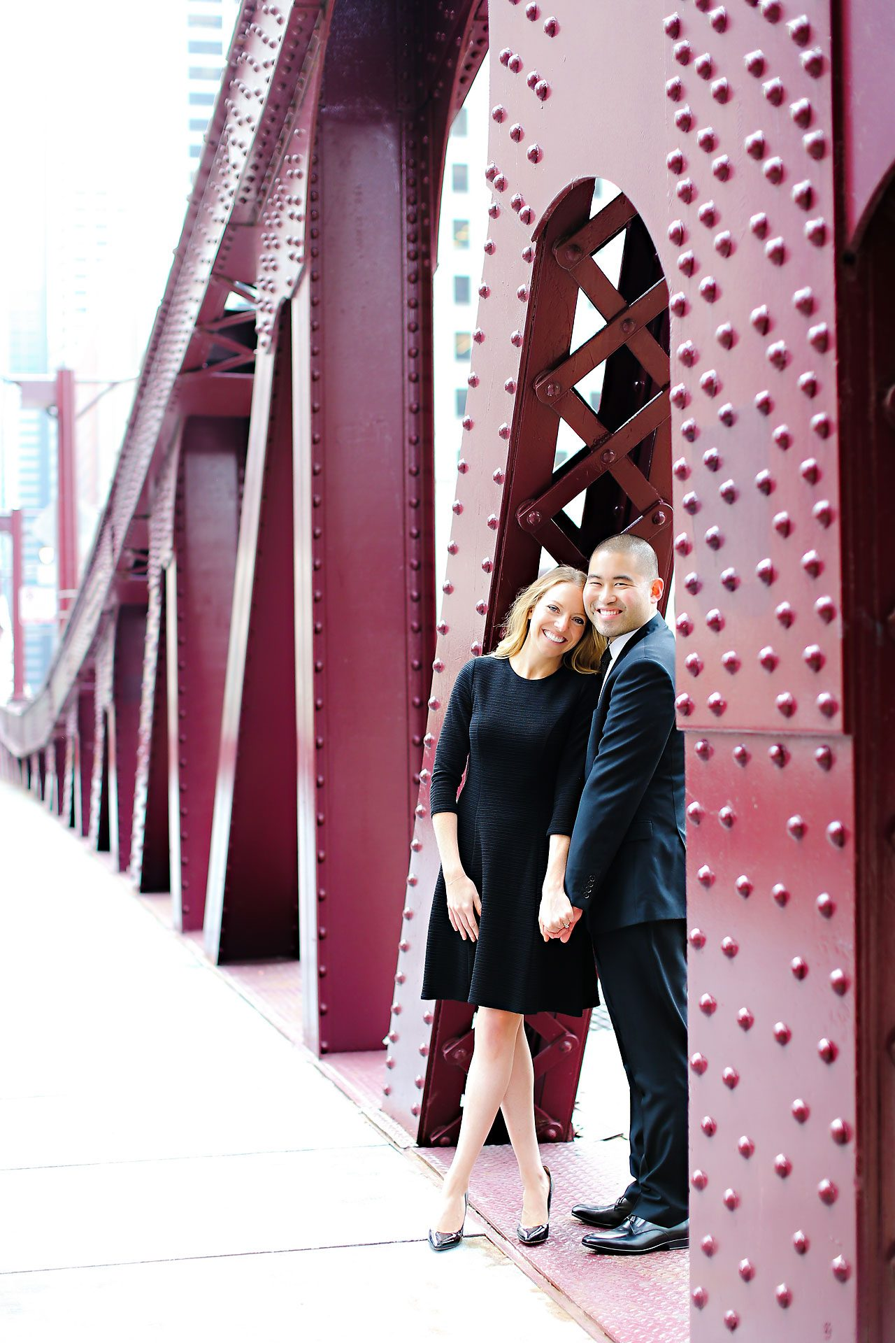 mallory wayne chicago engagement session 071