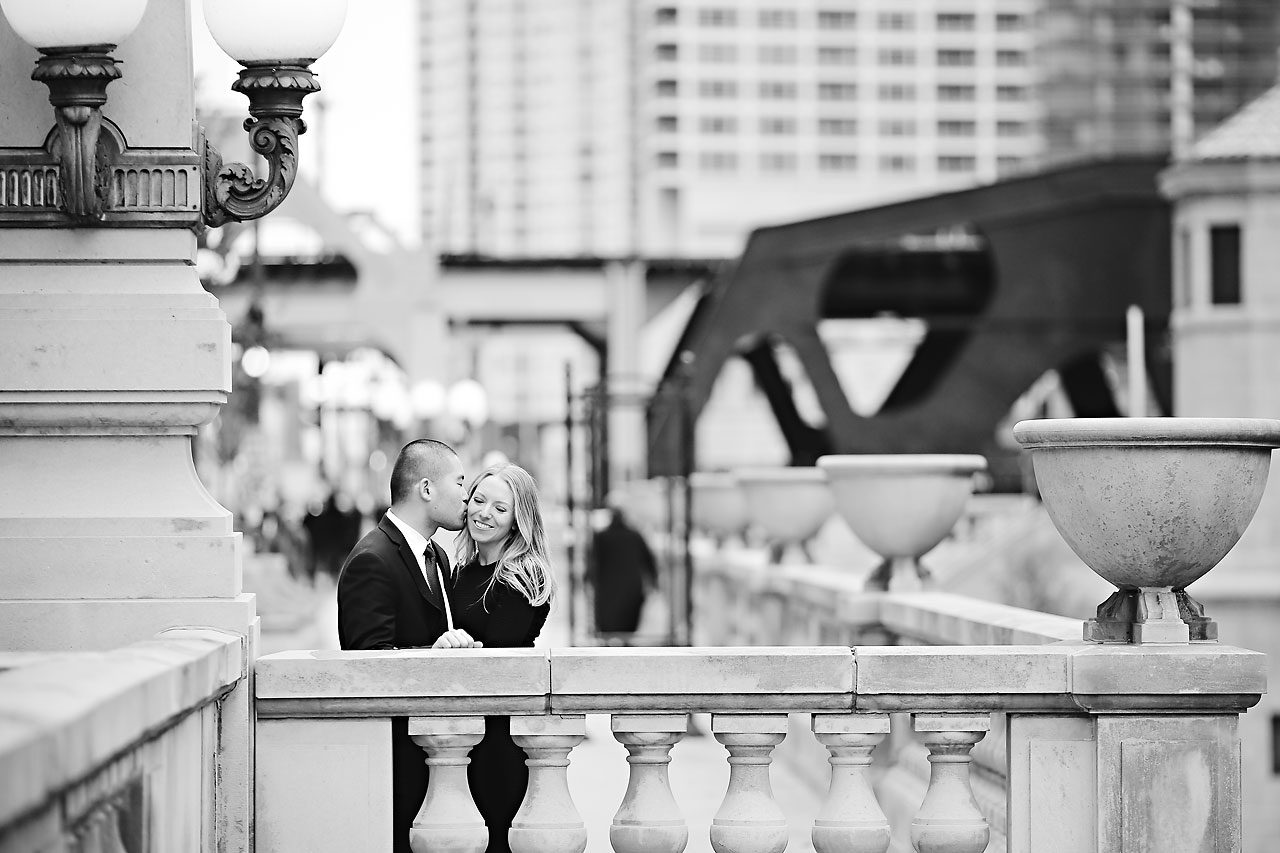 mallory wayne chicago engagement session 074
