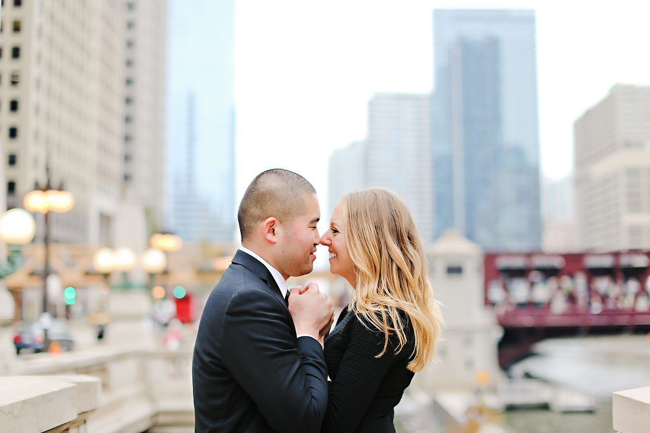 mallory wayne chicago engagement session 075
