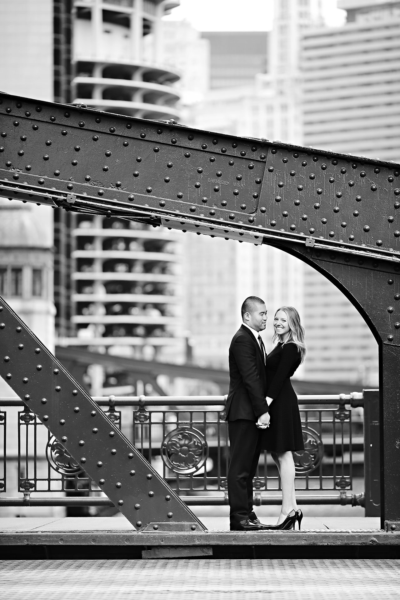 mallory wayne chicago engagement session 079