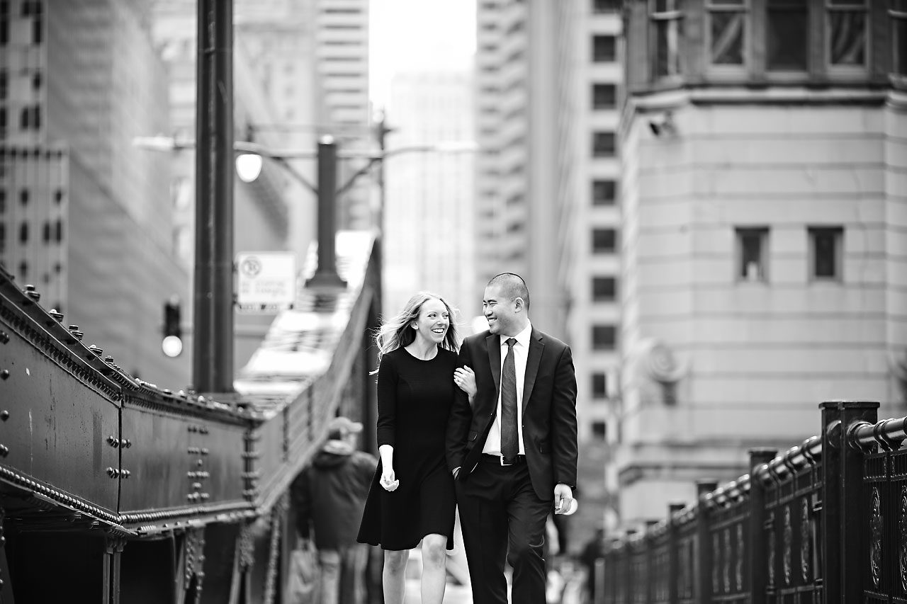 mallory wayne chicago engagement session 082