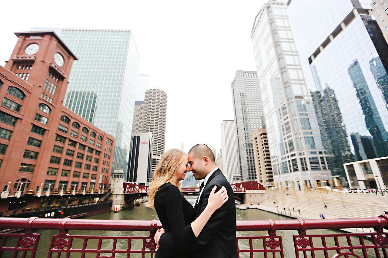 mallory wayne chicago engagement session 083