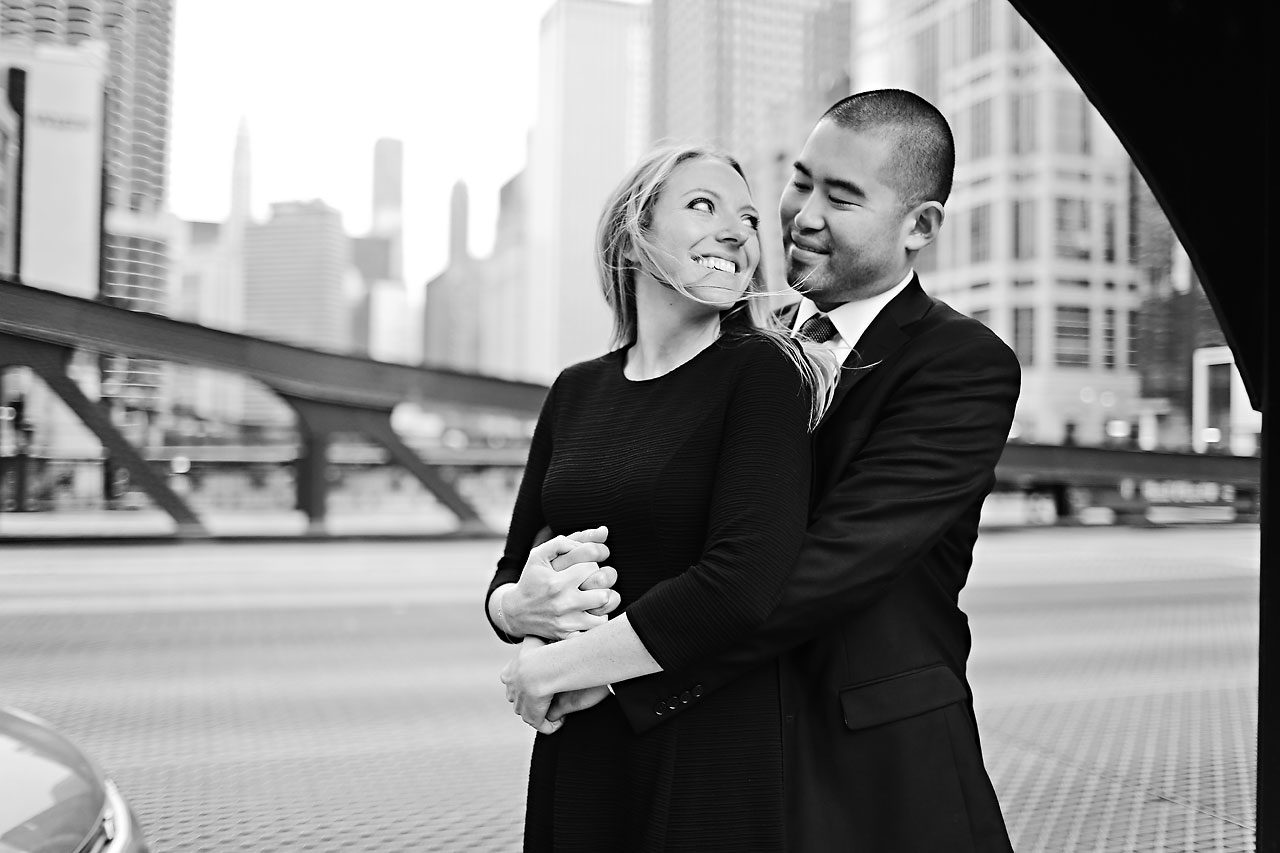 mallory wayne chicago engagement session 084