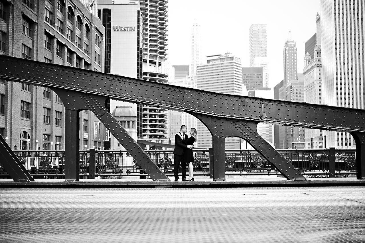 mallory wayne chicago engagement session 086