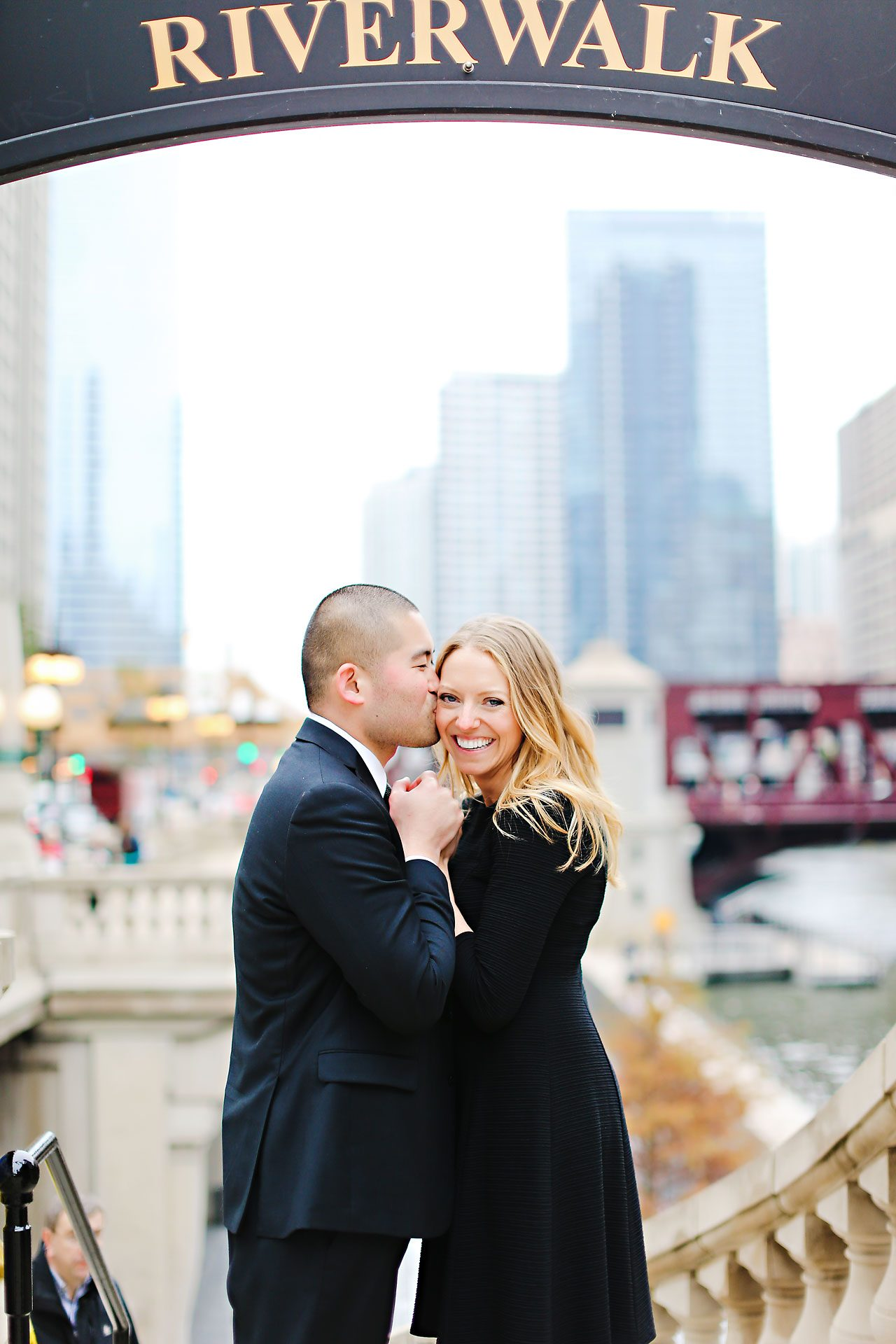 mallory wayne chicago engagement session 087