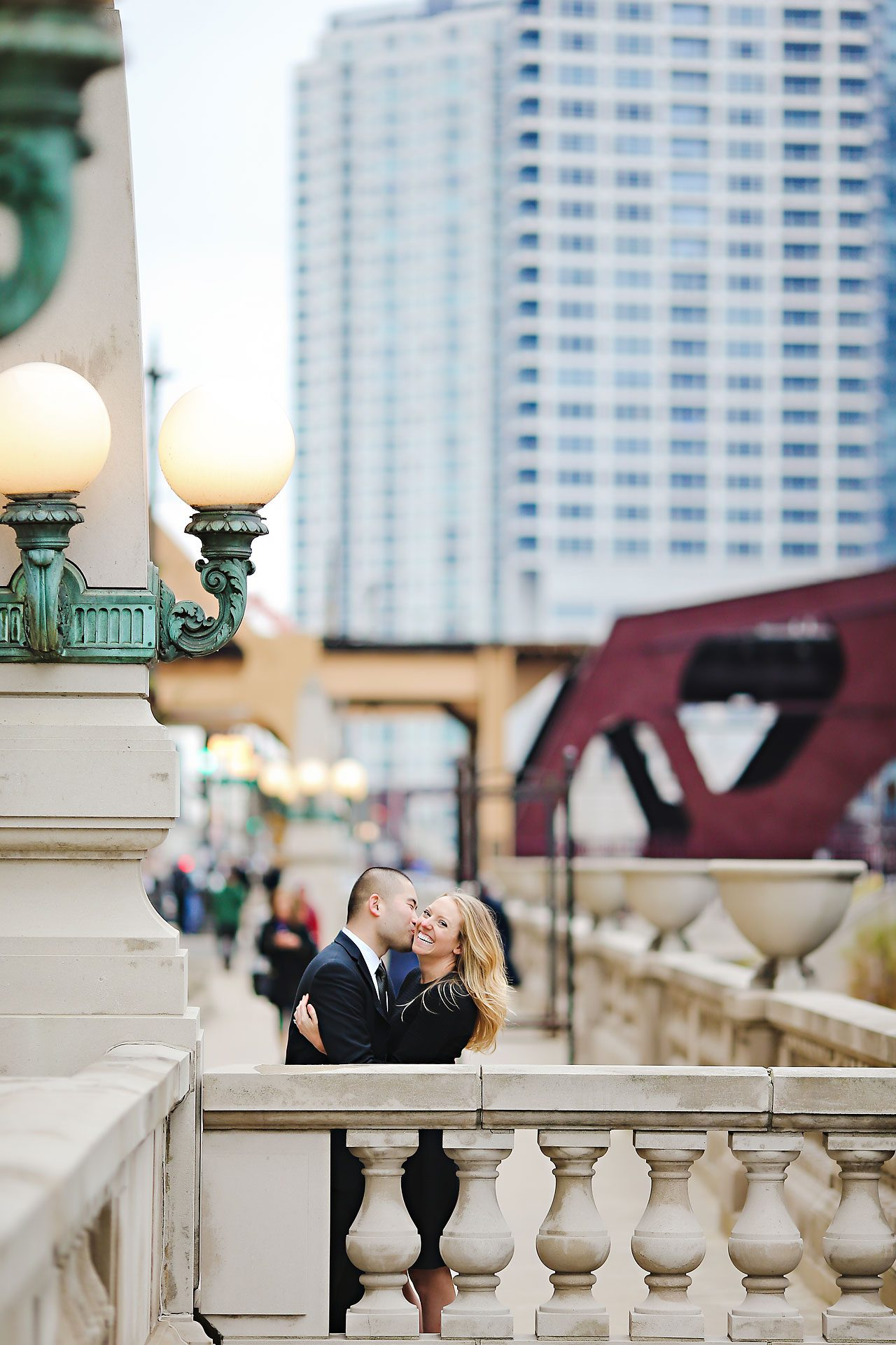mallory wayne chicago engagement session 089
