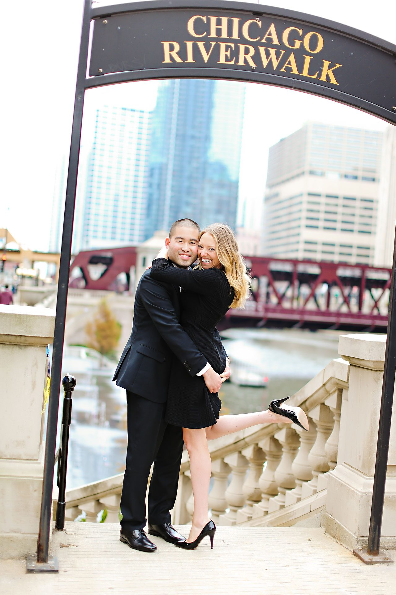 mallory wayne chicago engagement session 090