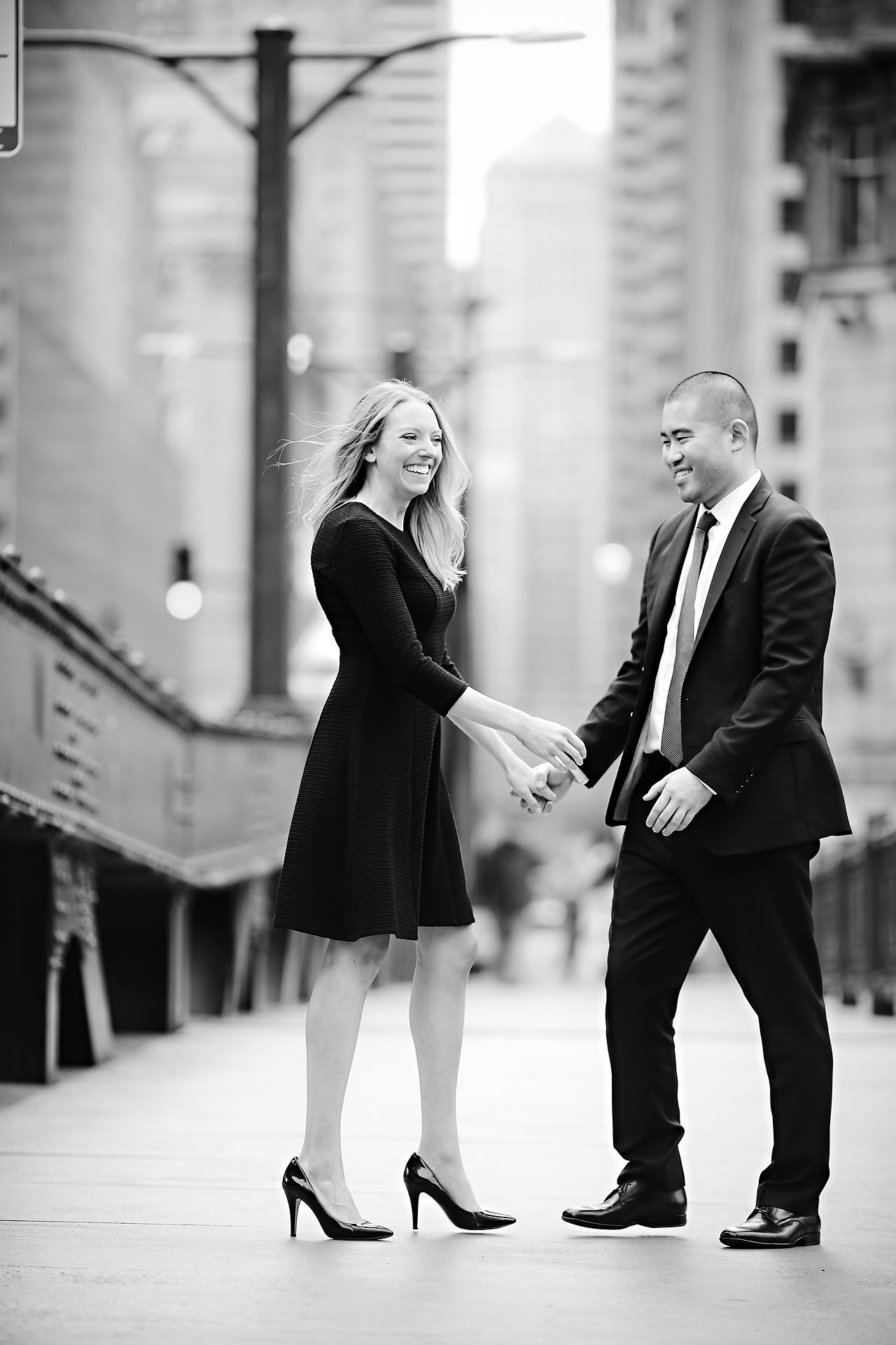 mallory wayne chicago engagement session 091