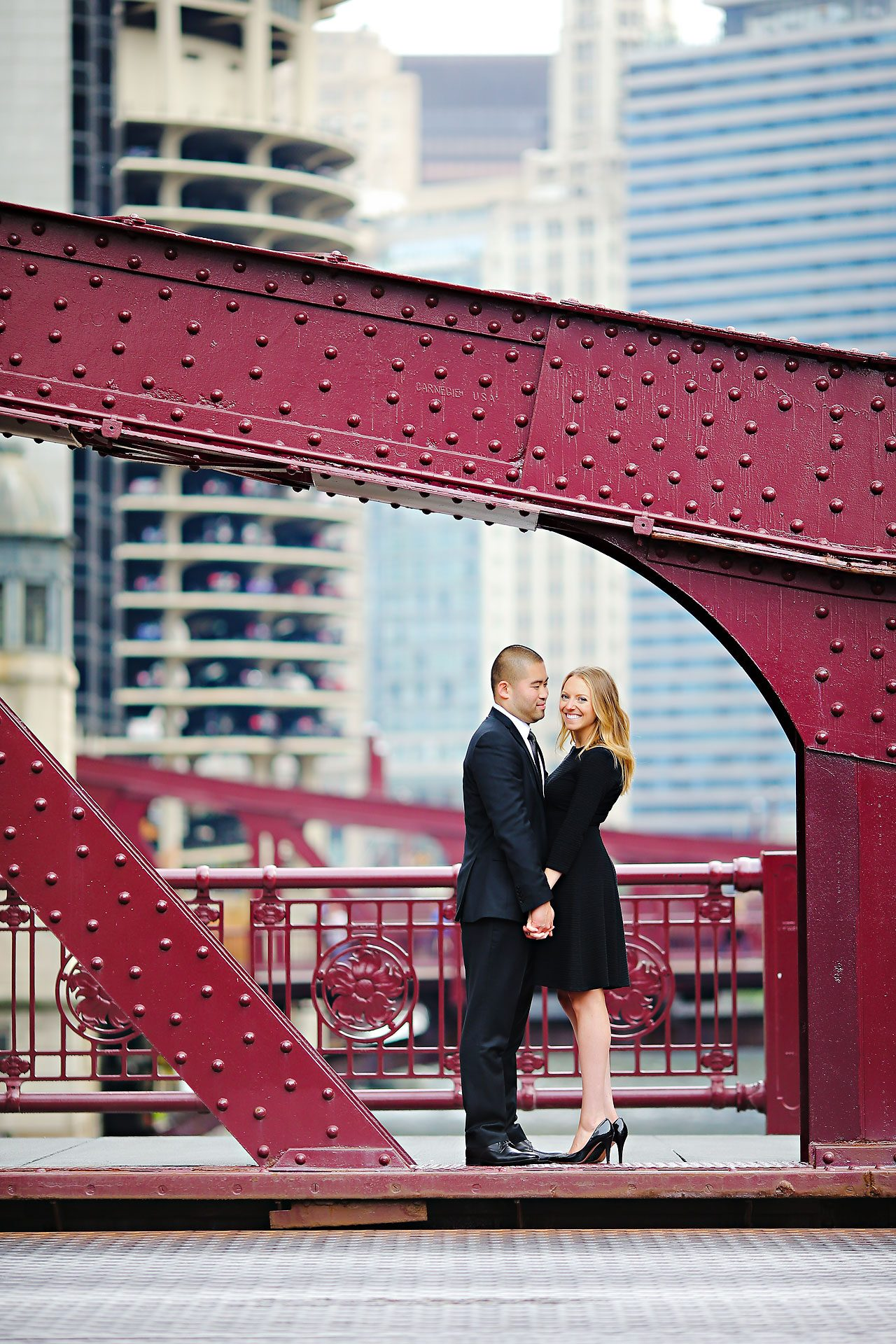 mallory wayne chicago engagement session 092