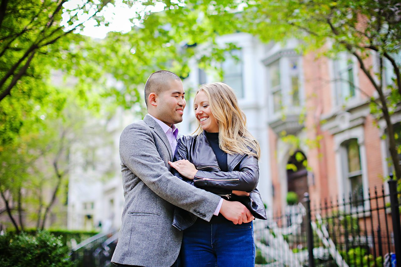 mallory wayne chicago engagement session 093