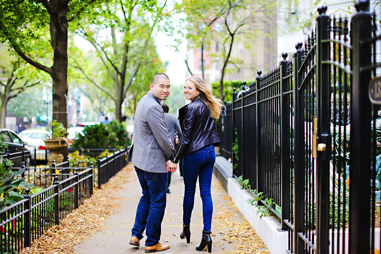 mallory wayne chicago engagement session 095