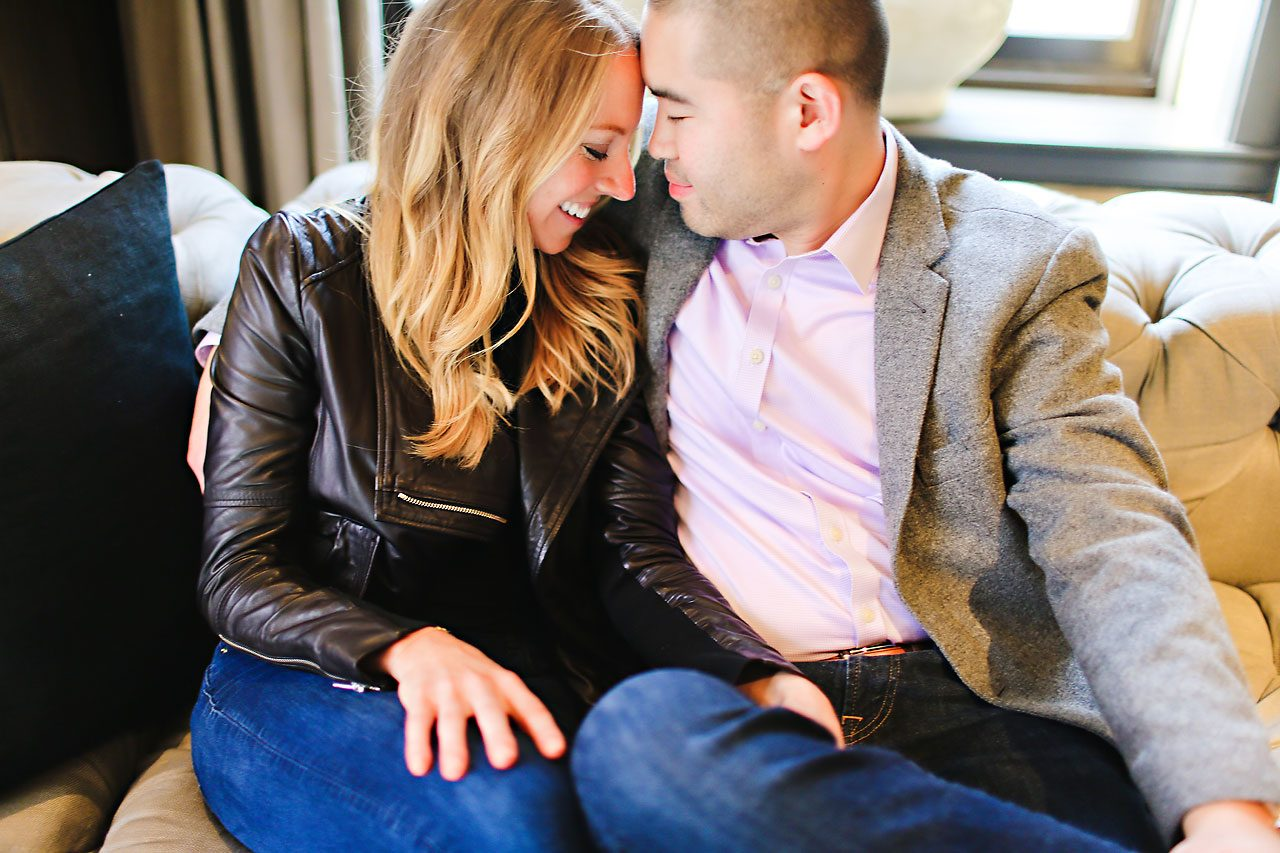 mallory wayne chicago engagement session 096