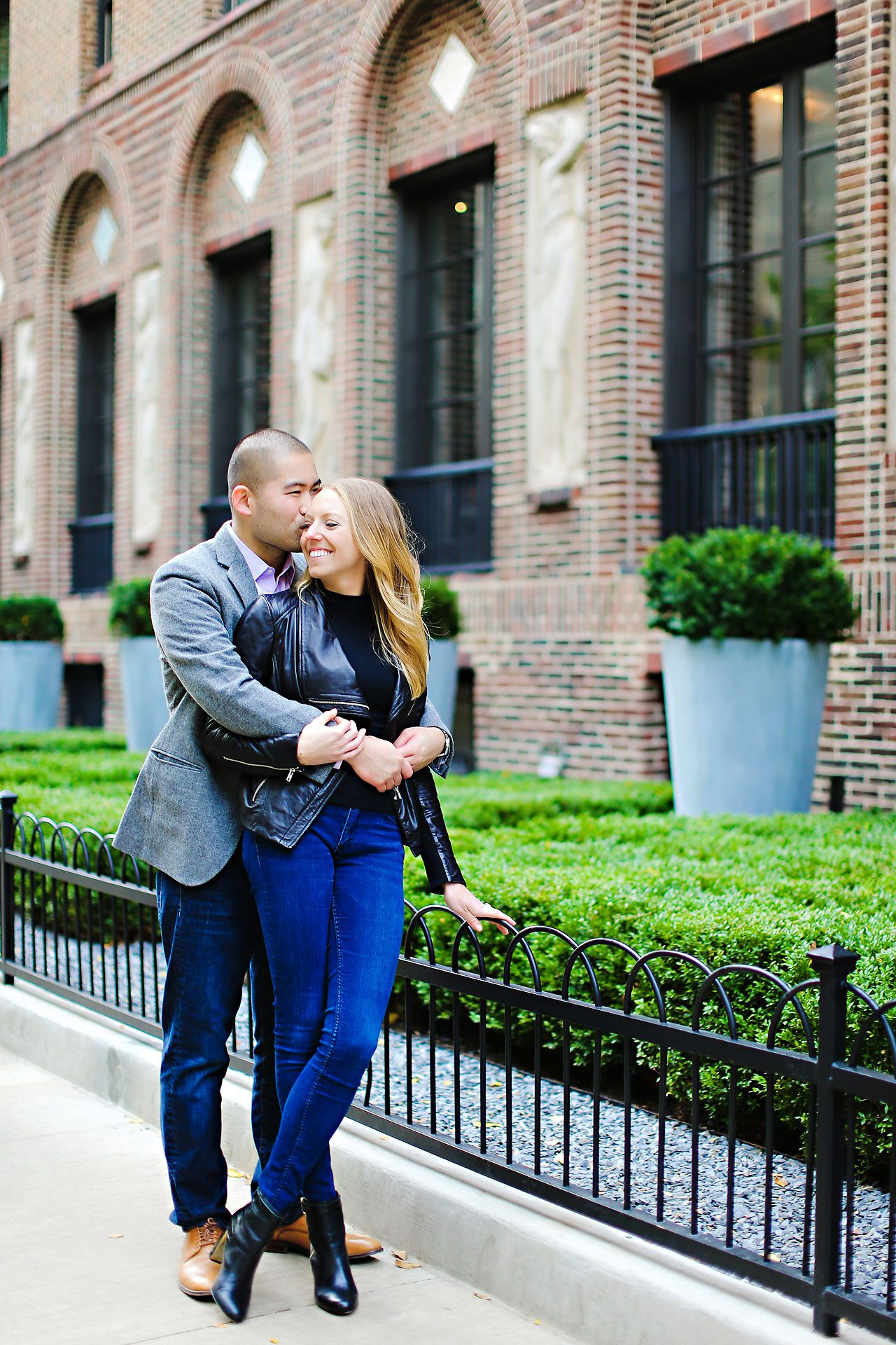 mallory wayne chicago engagement session 098