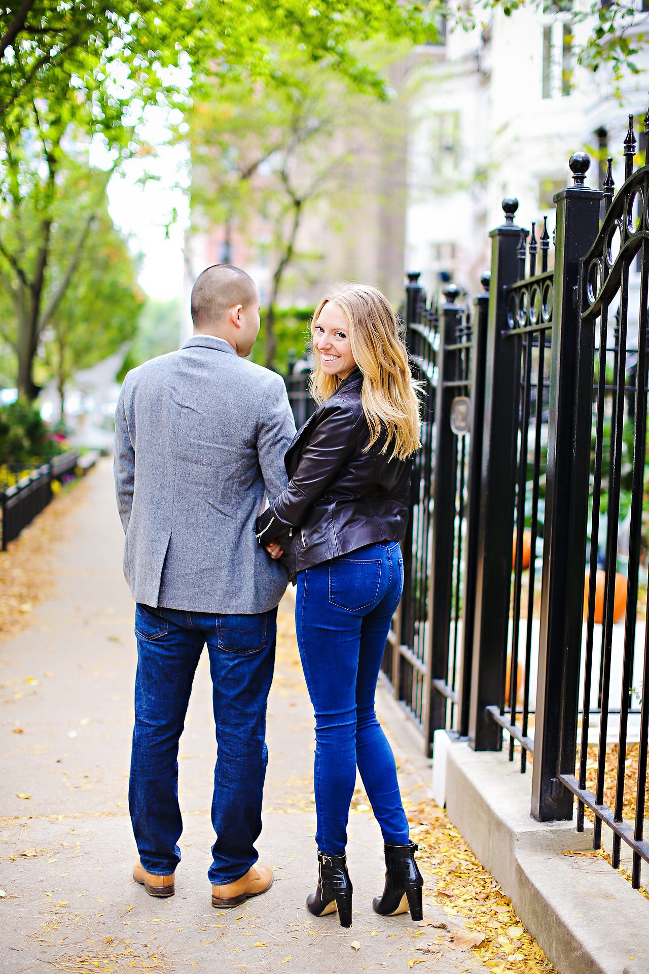 mallory wayne chicago engagement session 100