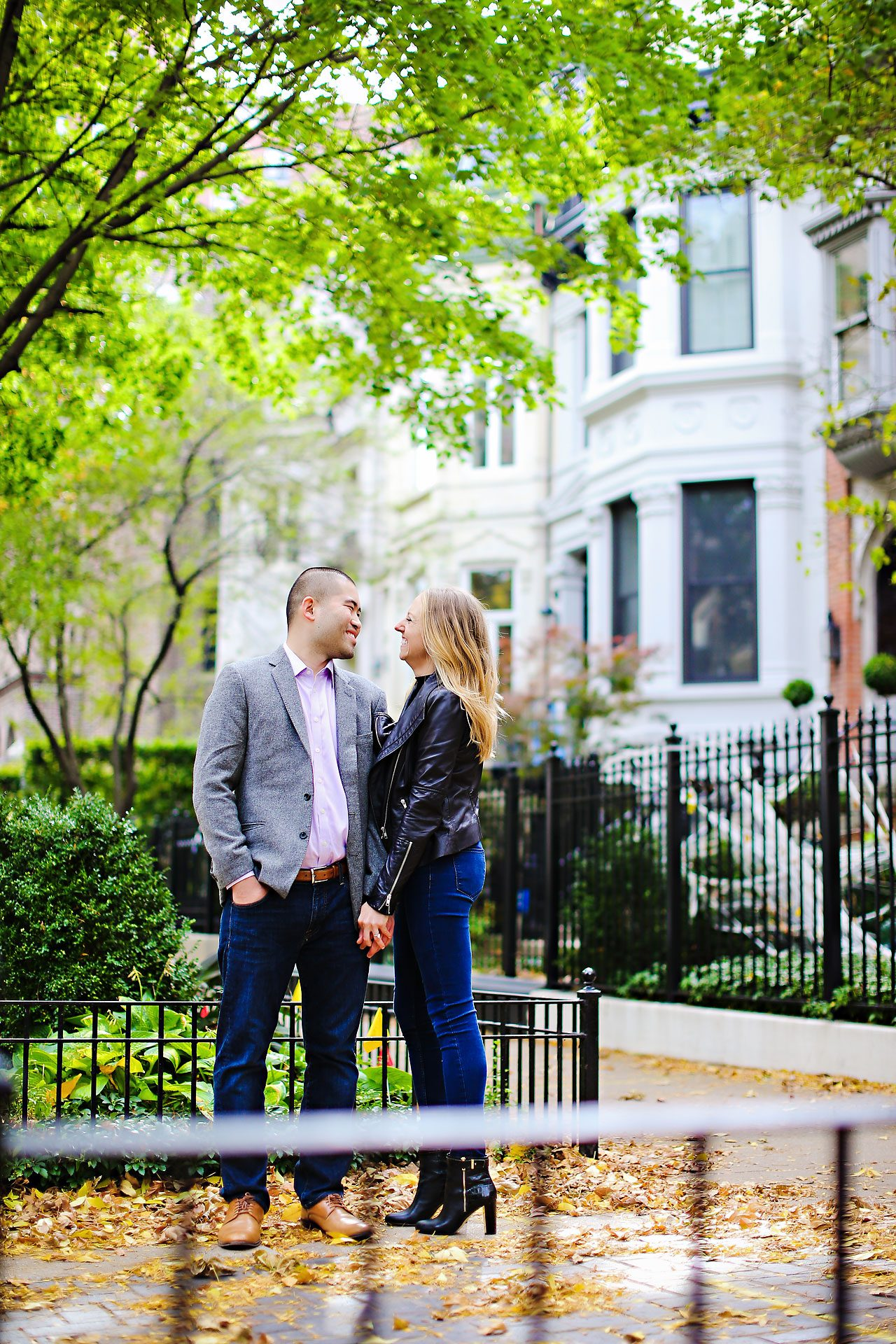 mallory wayne chicago engagement session 103