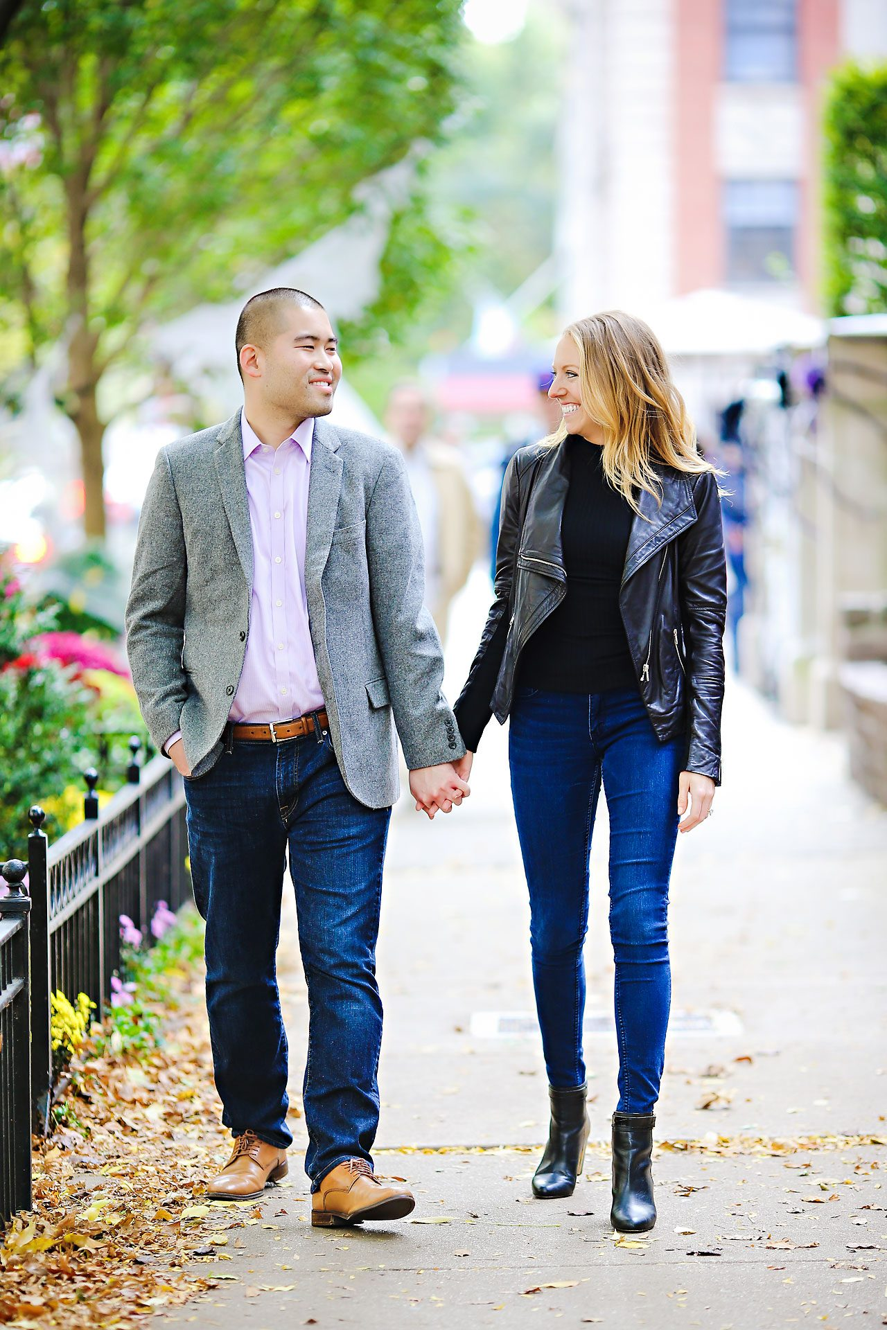 mallory wayne chicago engagement session 105