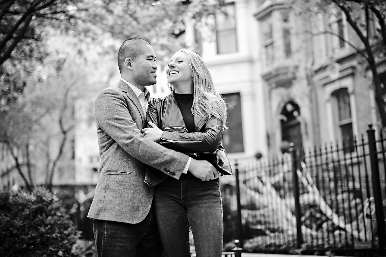 mallory wayne chicago engagement session 110