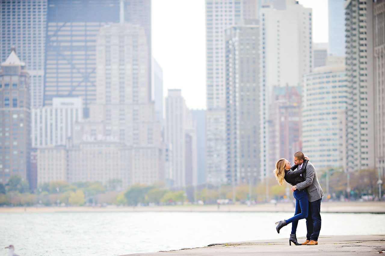 mallory wayne chicago engagement session 119