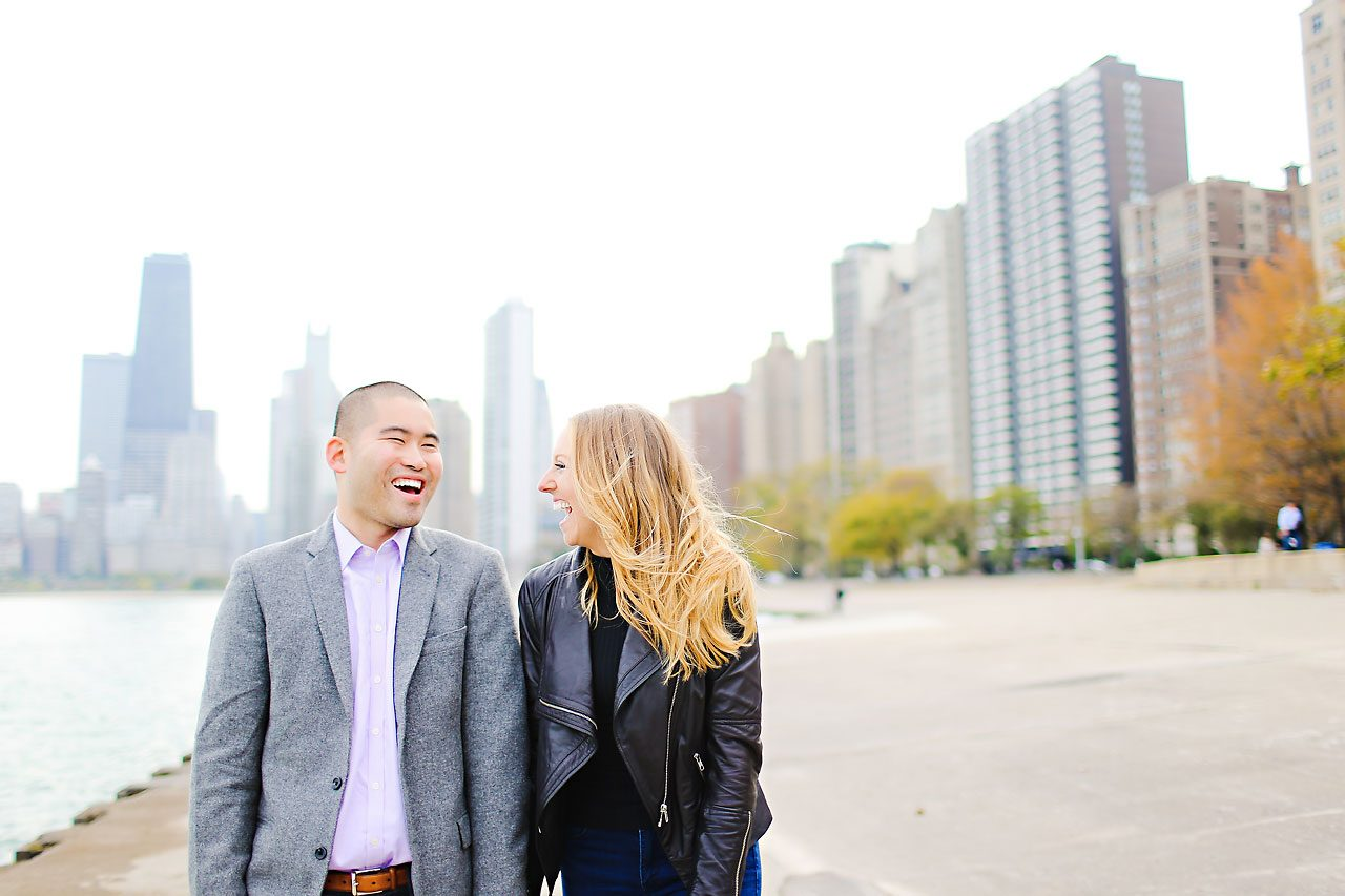 mallory wayne chicago engagement session 121