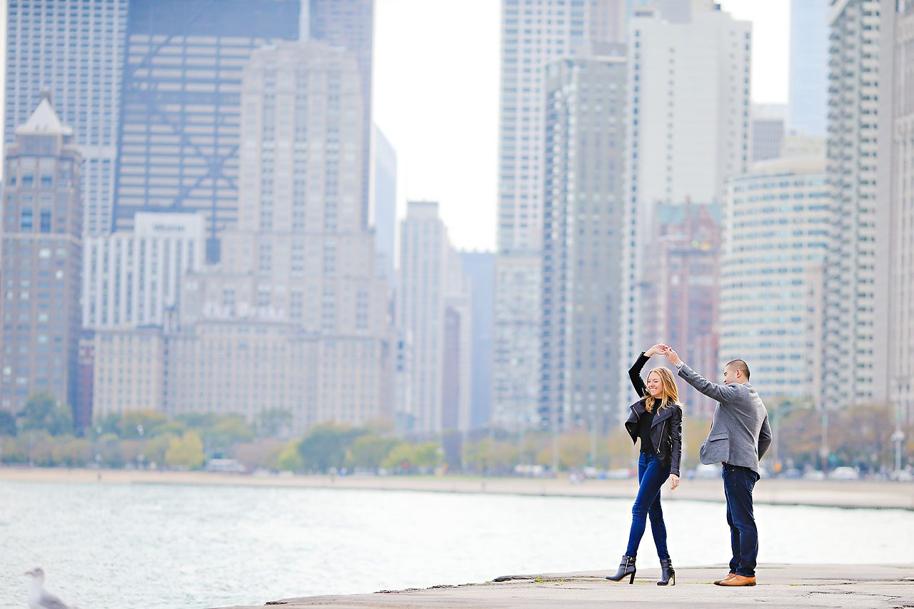 mallory wayne chicago engagement session 123