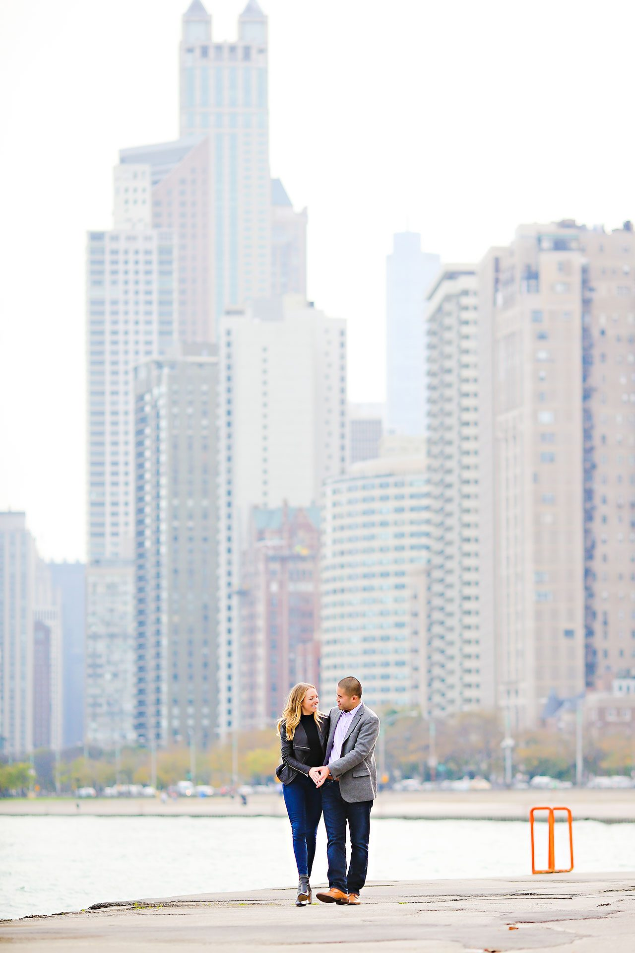 mallory wayne chicago engagement session 124