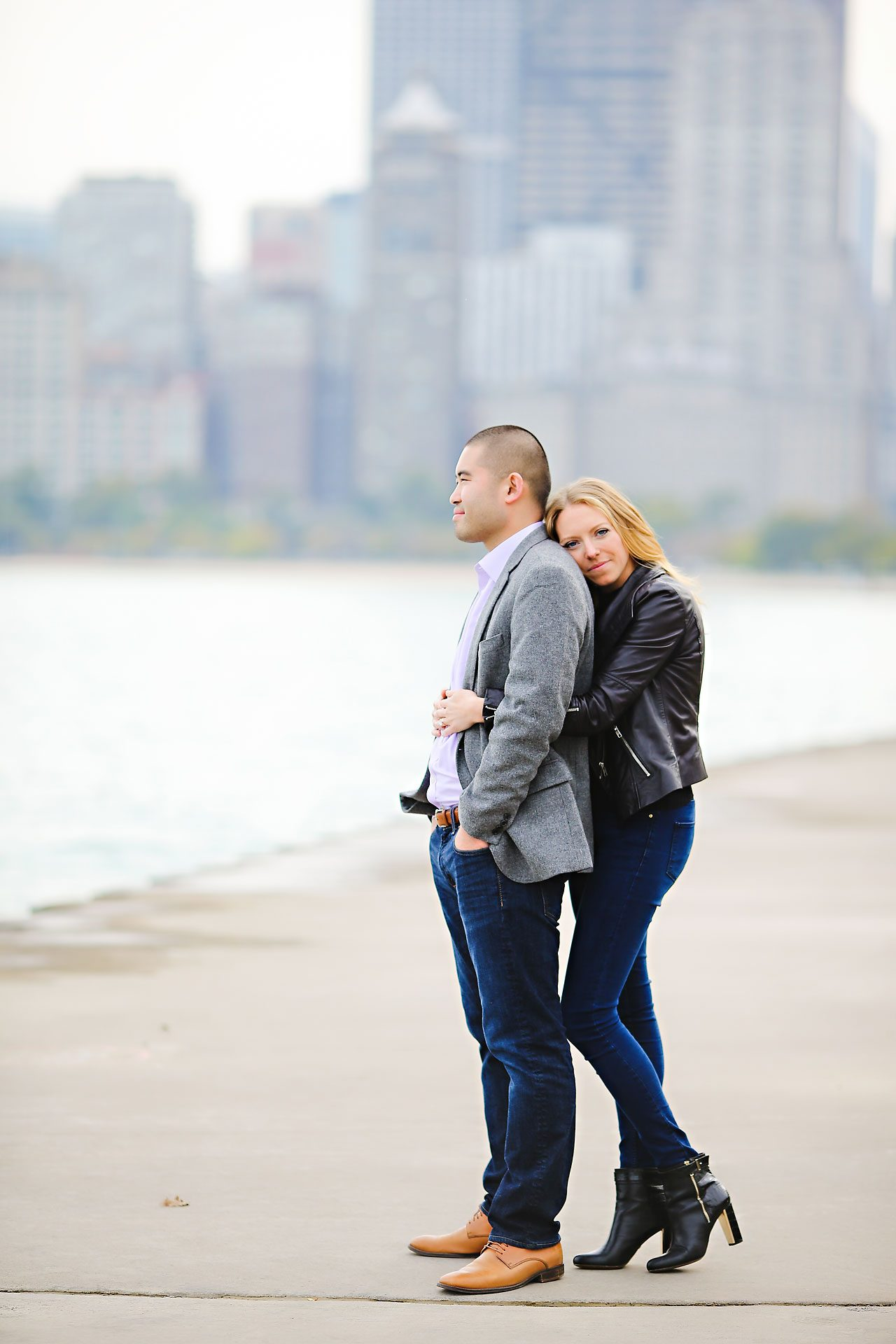 mallory wayne chicago engagement session 125