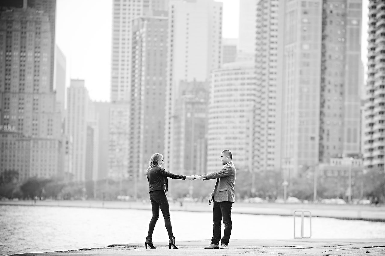 mallory wayne chicago engagement session 126