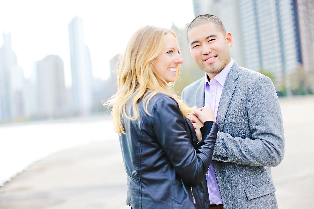 mallory wayne chicago engagement session 127