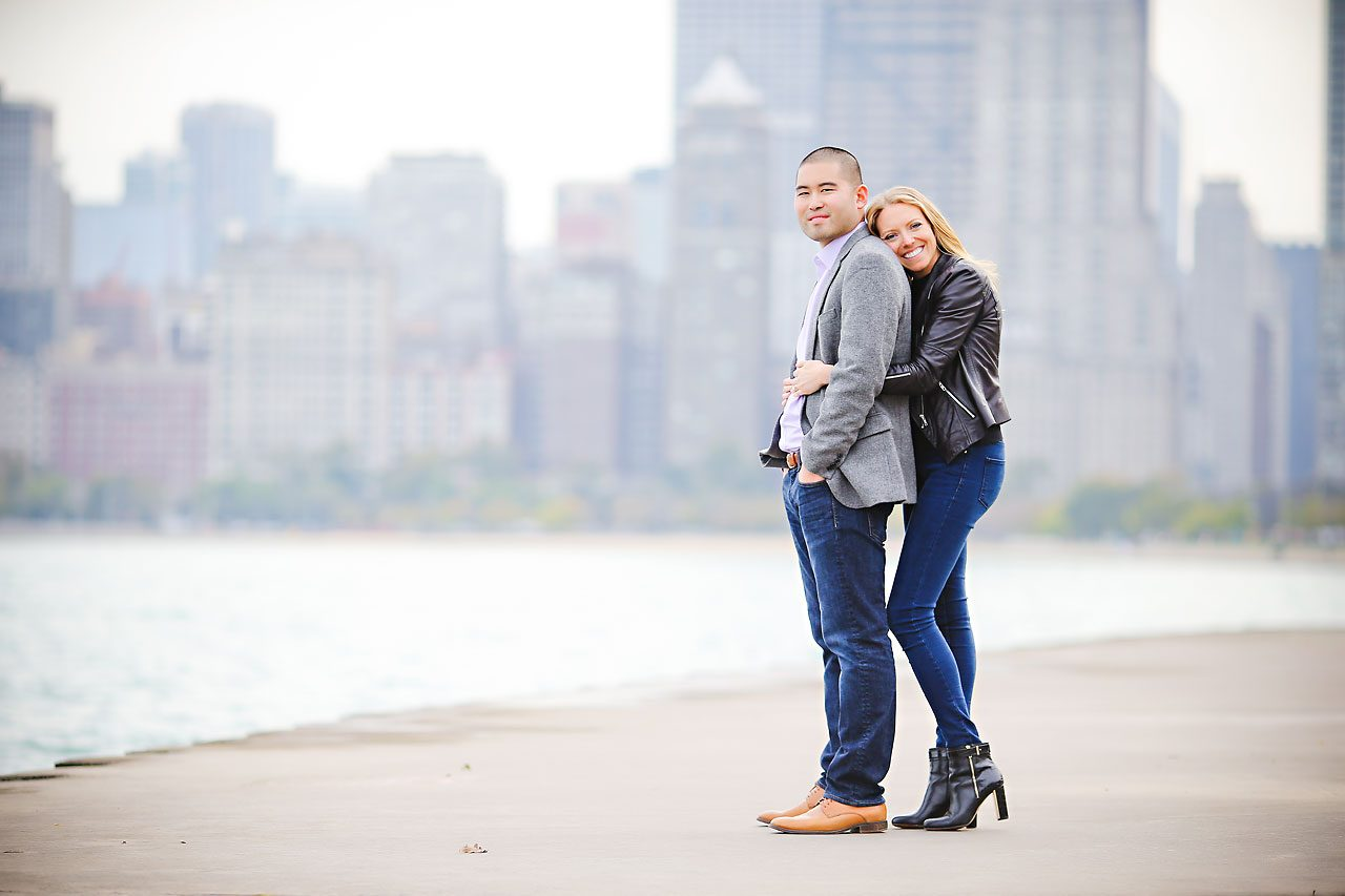 mallory wayne chicago engagement session 128