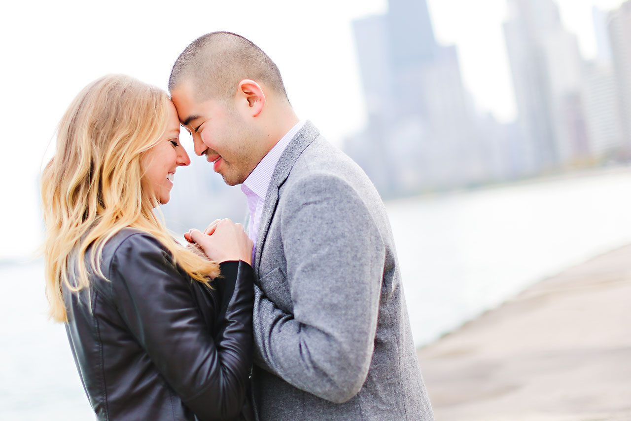 mallory wayne chicago engagement session 129
