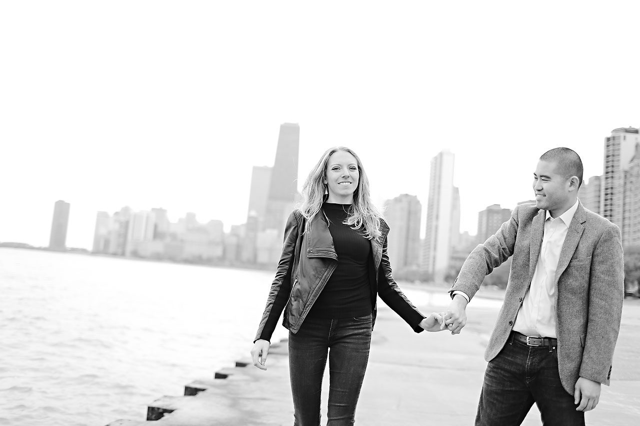 mallory wayne chicago engagement session 130