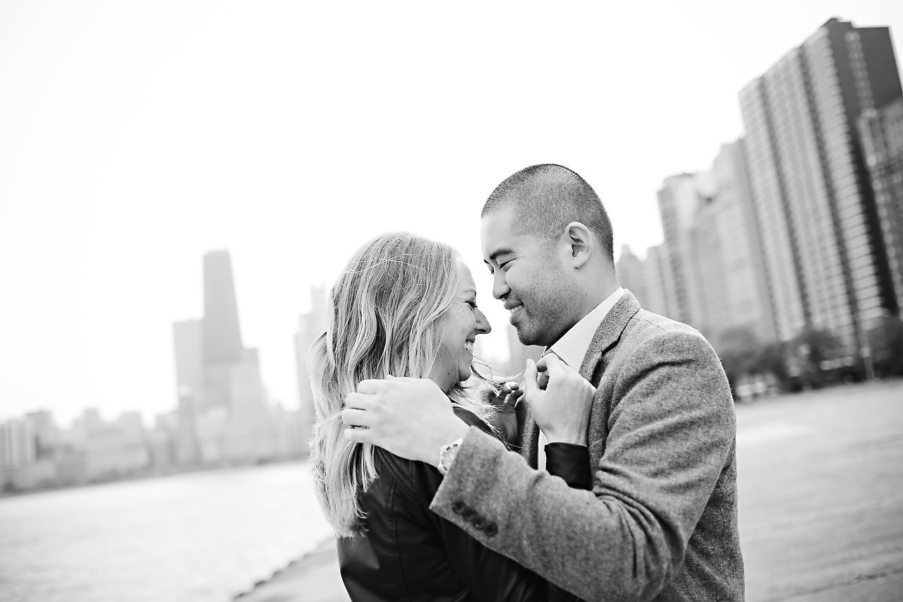 mallory wayne chicago engagement session 132