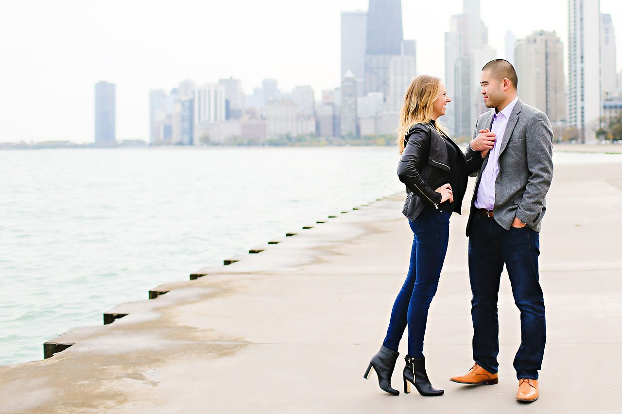 mallory wayne chicago engagement session 133