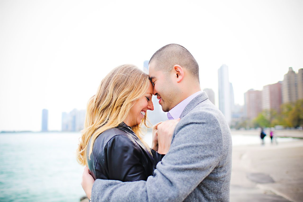 mallory wayne chicago engagement session 134