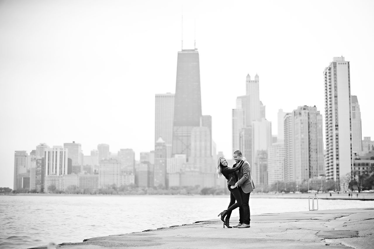 mallory wayne chicago engagement session 135