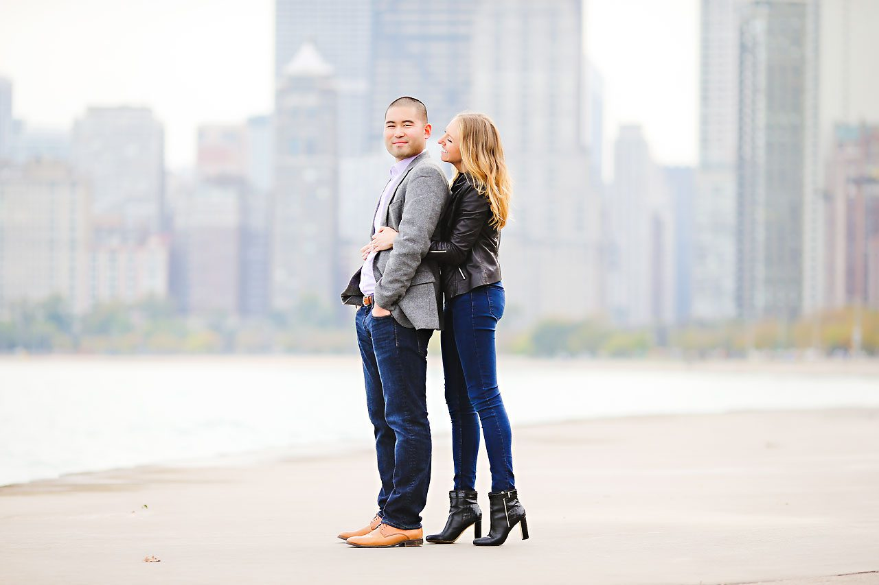 mallory wayne chicago engagement session 136