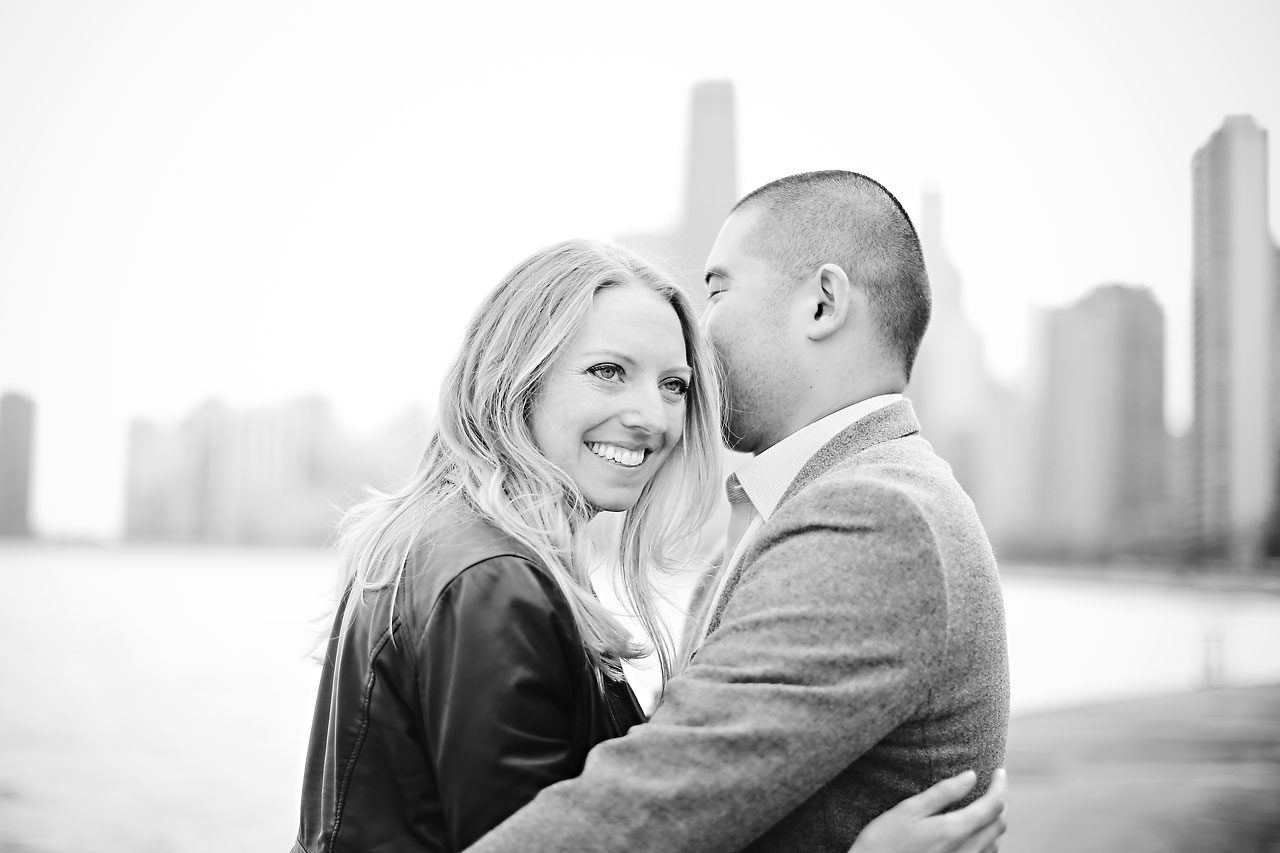 mallory wayne chicago engagement session 137