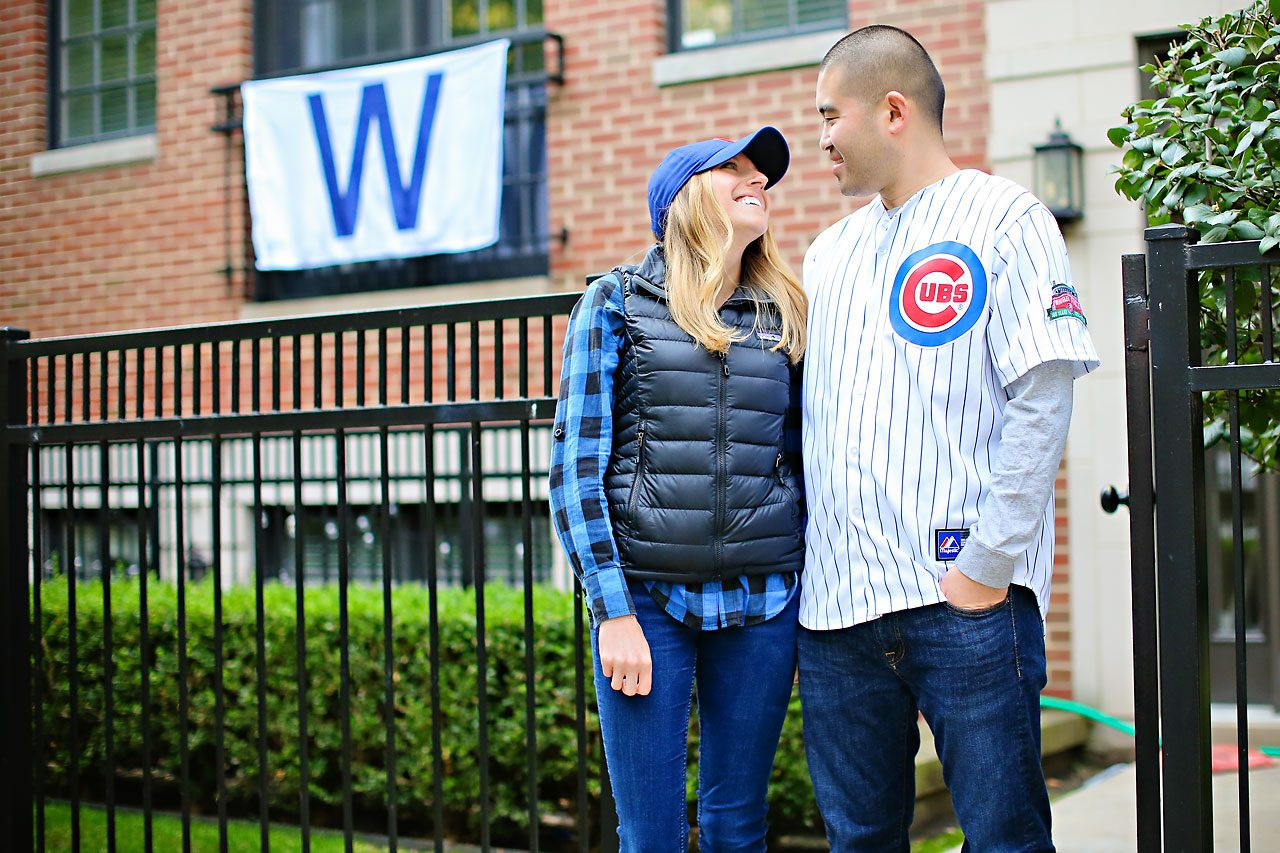 mallory wayne chicago engagement session 142