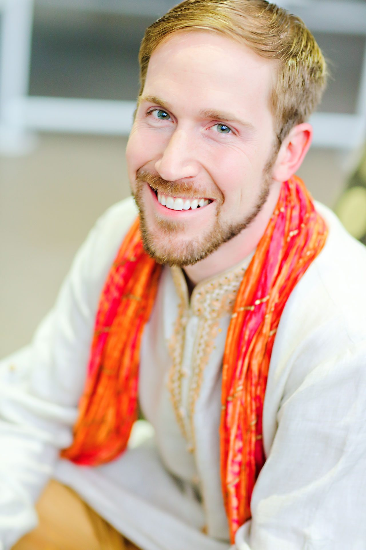 nina ryan indian wedding sangeet 035