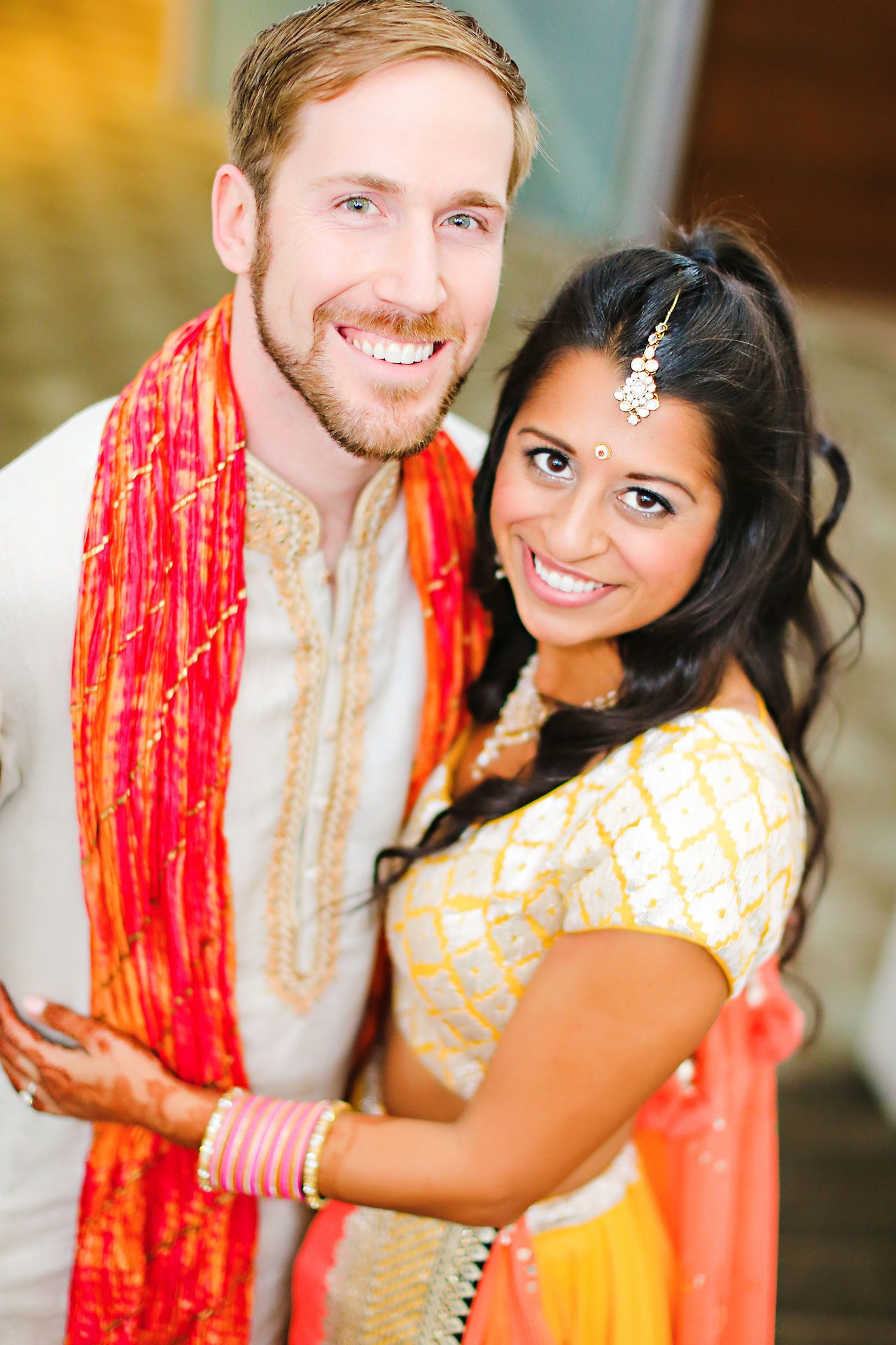 nina ryan indian wedding sangeet 044