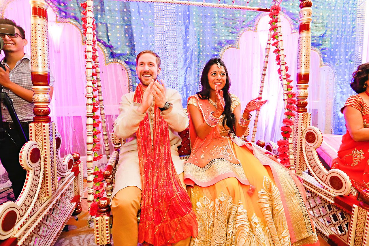 nina ryan indian wedding sangeet 185
