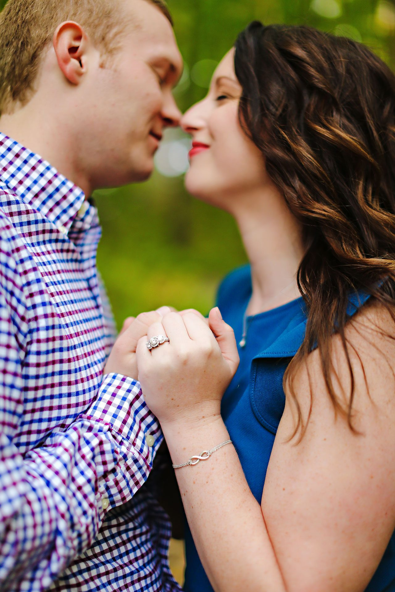 stephanie zach butler university engagement session 004