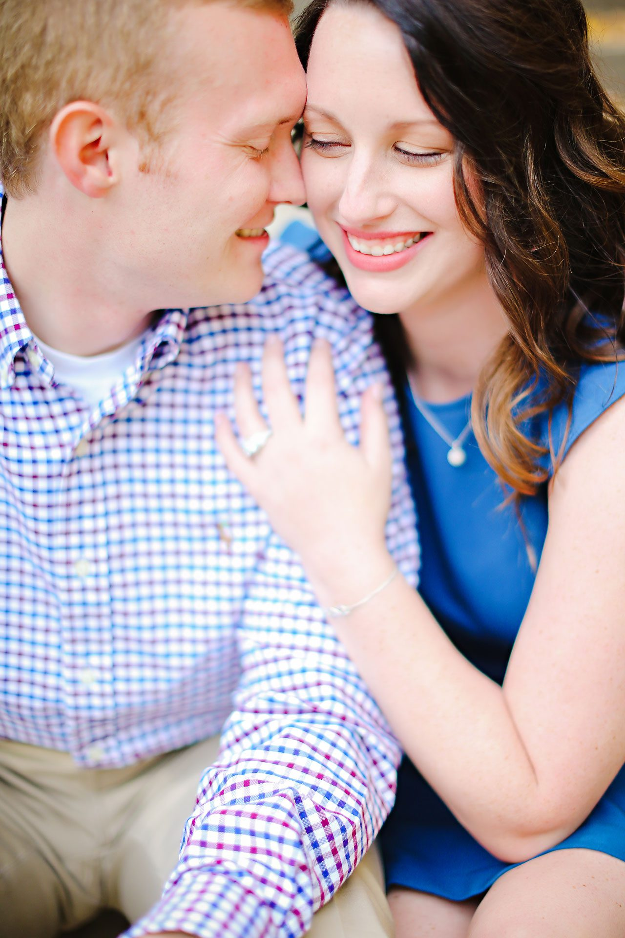 stephanie zach butler university engagement session 007